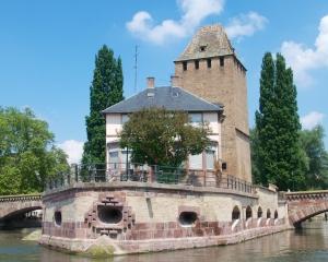 Strasborg-7