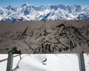 Eiger_-Monch-and-jungfrau-_1_