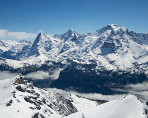Eiger_-Monch-and-jungfrau-_2_