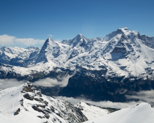 Eiger_-Monch-and-jungfrau