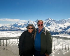 Joe-and-Sue-with-Eiger_-Monch-and-Jungfrau-in-the-background-_1_