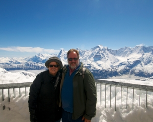 Joe-and-Sue-with-Eiger_-Monch-and-Jungfrau-in-the-background