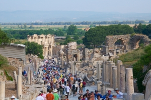 Ephesus-1