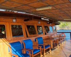 Sea-Safari-III-wheelhouse