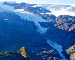Glacier-_1_