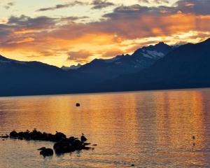 Valdez-sunset-_2_