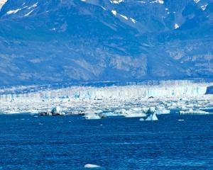 Columbia-Glacier-_1_