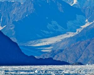 Columbia-Glacier-_2_